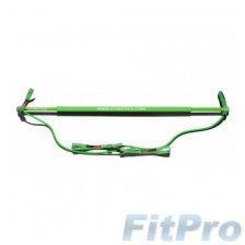Гимнастическая палка с амортизатором GYMSTICK ORIGINAL 10001  в магазине FitPro
