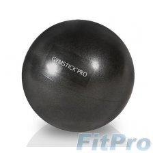 Мяч для пилатеса GYMSTICK Pro Core Ball в магазине FitPro