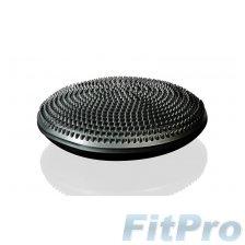 Балансировочная подушка GYMSTICK Stability Air Pad в магазине FitPro