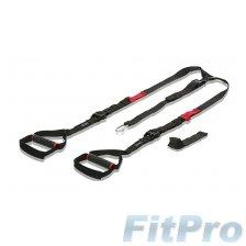 Петли для функционального тренинга GYMSTICK Functional Trainer в магазине FitPro