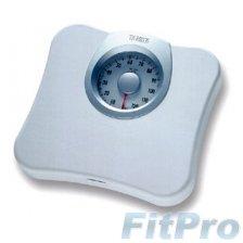 Персональные механические весы HA-623 в магазине FitPro