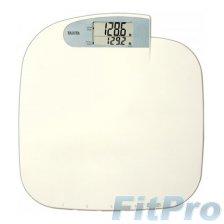 Электронные весы HD-351 в магазине FitPro