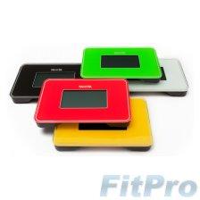 Электронные весы HD-386 в магазине FitPro