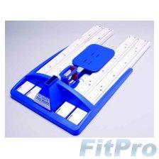 Ростомер HR01 в магазине FitPro
