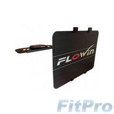 Настенное крепление Flowin Wall Rack в магазине FitPro