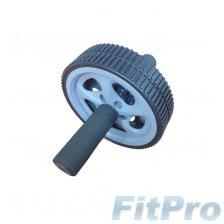Ролик для пресса INEX Ab Wheel в магазине FitPro