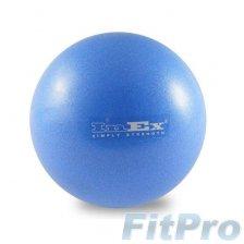 Мяч для пилатеса INEX Pilates Ball, 19 см в магазине FitPro