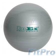 Гимнастический мяч INEX, 65 см в магазине FitPro