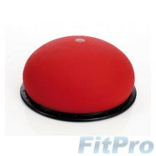 Балансировочная платформа TOGU Jumper Original в магазине FitPro