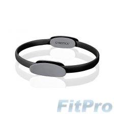 Кольцо для пилатеса GYMSTICK Pilates Ring в магазине FitPro