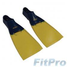 Ласты SPRINT AQUATICS Floating Fins (пара) в магазине FitPro