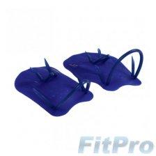 Лопатки для плавания (пара) SPRINT AQUATICS в магазине FitPro