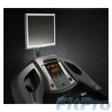 ТВ-Монитор для беговой дорожки в магазине FitPro