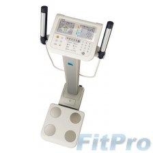 Анализатор состава тела MC-780MA в магазине FitPro