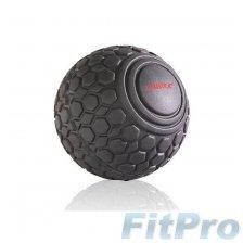 Мяч массажный GYMSTICK Myofascia Ball в магазине FitPro