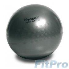 Мяч гимнастический TOGU MyBall Soft, 75 см в магазине FitPro