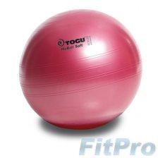 Мяч гимнастический TOGU MyBall Soft, 65 cм в магазине FitPro