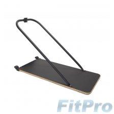 Напольная подставка под тренажер Concept 2 SkiErg в магазине FitPro