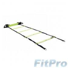 Лестница для функциональных тренировок Speed Ladder в магазине FitPro