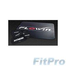 Комплект для функционального тренинга Flowin Physio в магазине FitPro