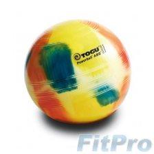 Мяч гимнастический TOGU ABS Powerball, 65 см в магазине FitPro