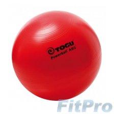 Гимнacтичecкий мяч TOGU ABS Powerball, 65 cм в магазине FitPro
