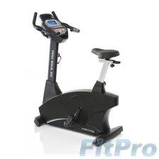 Велотренажер вертикальный GYMSTICK PRO BIKE 50 в магазине FitPro