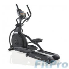 Эллиптический тренажер GYMSTICK PRO CROSS 50 Crosstrainer в магазине FitPro