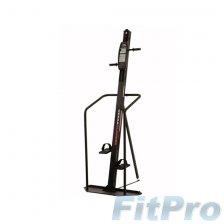Противонаправленная лестница VERSA CLIMBER H в магазине FitPro