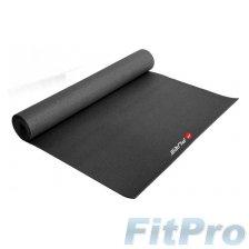 Кoврик для йоги PURE Yoga Mat (172 х 61 х 0,4 см)  в магазине FitPro