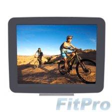 Cardio Theater PRECOR для консолей Assurance Line с iPod-разъемом (кроме беговых дорожек) в магазине FitPro