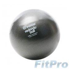 Мяч для пилатеса TOGU Redondo Ball, 18 см в магазине FitPro
