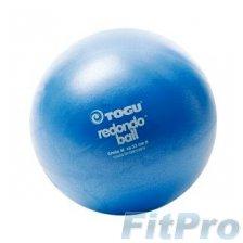Мяч для пилатеса TOGU Redondo Ball, 22 см в магазине FitPro