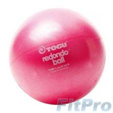 Мяч для пилатеса TOGU Redondo Ball, 26 см в магазине FitPro