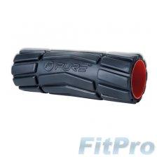 Ролик массажный PURE Roller Firm в магазине FitPro