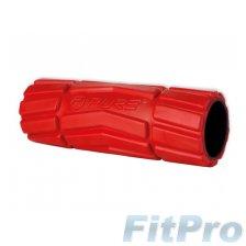 Ролик массажный PURE Roller Medium в магазине FitPro