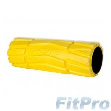 Ролик массажный PURE Roller Soft в магазине FitPro