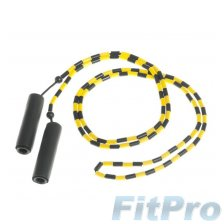 Скакалка LIFELINE Power Jump Rope в магазине FitPro