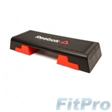 Степ-платформа REEBOK Step  в магазине FitPro