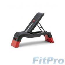 Многофункциональная дек-платформа REEBOK Deck  в магазине FitPro