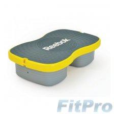 Степ REEBOK EasyTon Step  в магазине FitPro