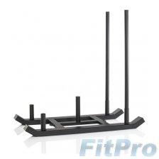Сани для кроссфита GYMSTICK Power Sled Pro в магазине FitPro