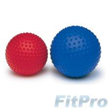 Мяч массажный TOGU Senso Ball 23см в магазине FitPro