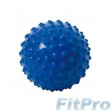Мяч массажный TOGU Senso Ball 28 см в магазине FitPro