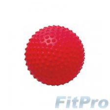 Мяч массажный TOGU Senso Ball, 23см в магазине FitPro