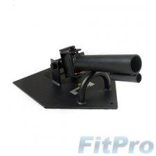 Штанга борцовская Extreme Core Trainer в магазине FitPro