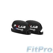 Набор датчик скорости/частоты педалирования Bluetooth Smart в магазине FitPro