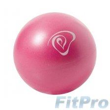 Мяч для пилатеса TOGU Spirit-Ball, 16 см в магазине FitPro