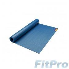 Koвpик для йоги HUGGER MUGGER Tapas Travel Mat (170 х 60 х 0,15 см) в магазине FitPro