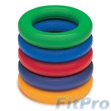 Кольцо для метания TOGU Throwing Ring в магазине FitPro